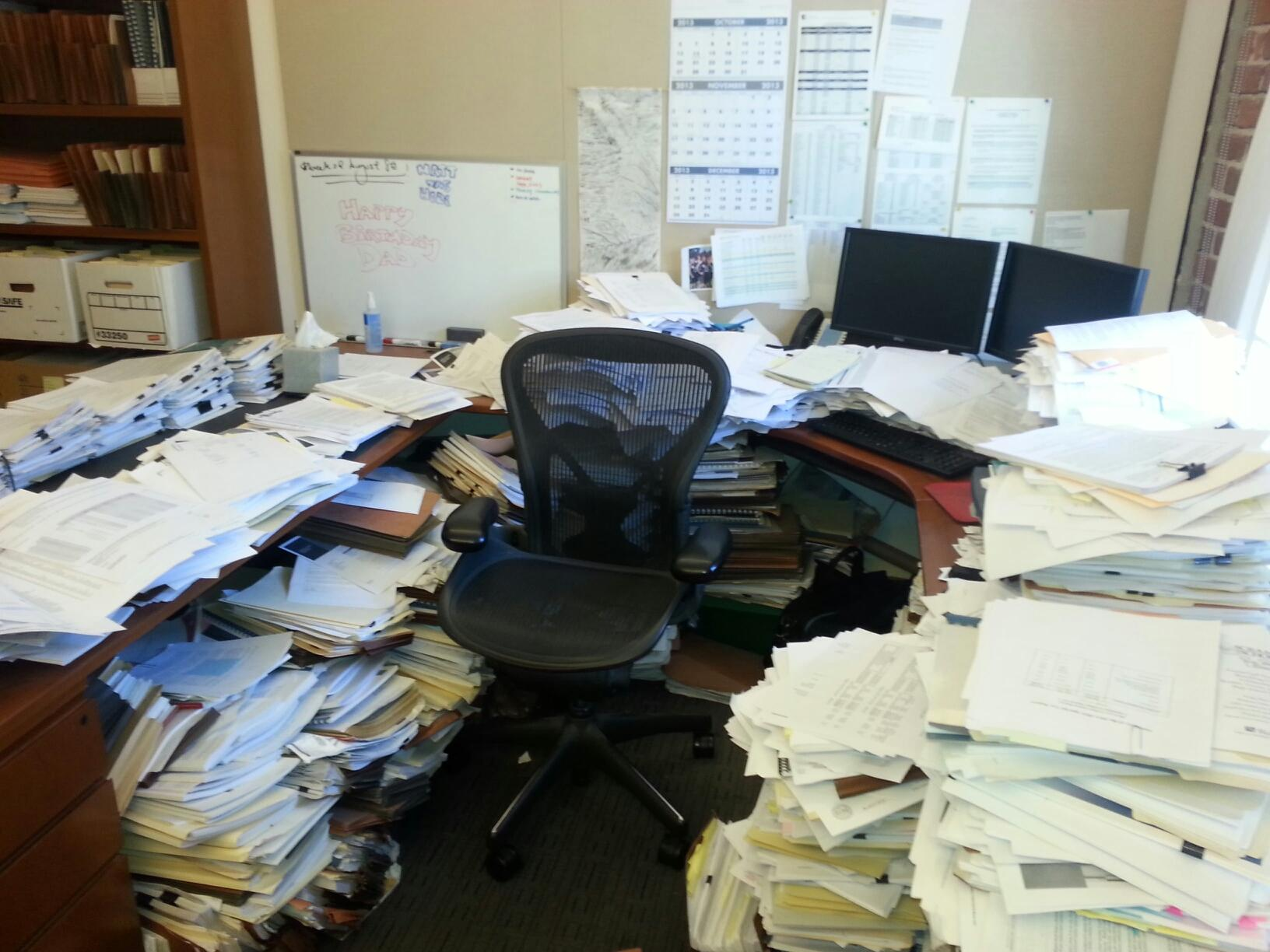 Pin Messy Office Competition Dirt Cake on Pinterest